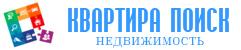 КВАРТИРА ПОИСК