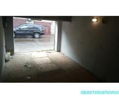 Продам гараж ул. Речников 21Б