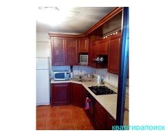 Продам 2-к квартиру в Томилино 4700000р.