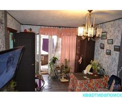Продается двухкомнатная квартира в г. Раменское