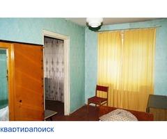 Продам 3-комнатную квартиру в городе Воскресенск