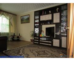 Продам 1-комнатную квартиру, Белоозерский Воскресенский район