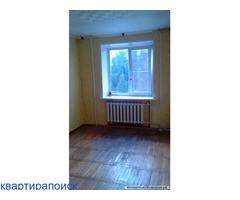 2к квартира в пгт Белоозёрский