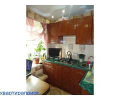 2-х квартира в пос.Белоозерский