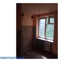 Продам 2-к квартиру в Томилино