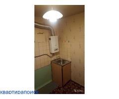 1-к квартира, 31 м² Томилино