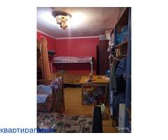 1-к квартира, 31.2 м² Томилино