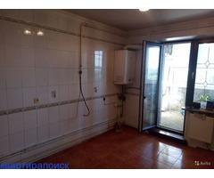 2-к квартира, 53 м², 10/10 эт. Томилино