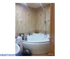 3-к квартира, 62 м² Малаховка