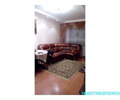 Продам 3-к квартиру в Малаховке, МЭЗ