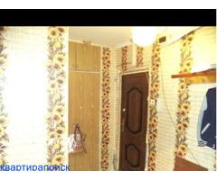 Продам 1-ю квартиру в Серпухове
